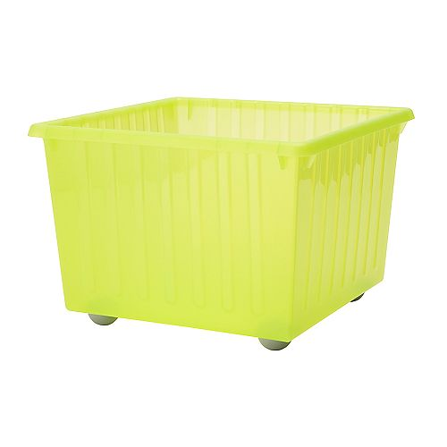 vessla-storage-crate-with-casters__51639_PE151549_S4
