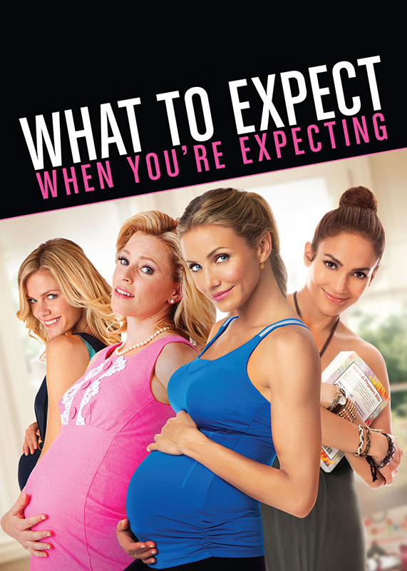 what_to_expect_when_youre_expecting_poster_Cleaned