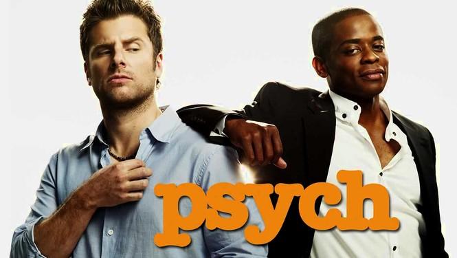 Psych-USA