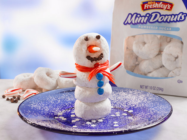 Frosty-Donuts-orig