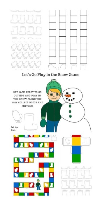 playinginthesnowgame_original