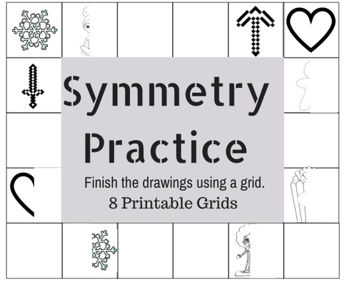 symmetrypractice (1)
