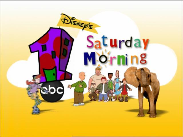 One-Saturday-Morning-disneys-one-saturday-morning-583836_640_480