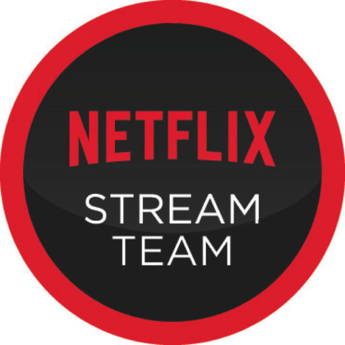 StreamTeamBadge (1)