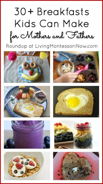 30-Breakfasts-Kids-Can-Make-for-Mothers-and-Fathers