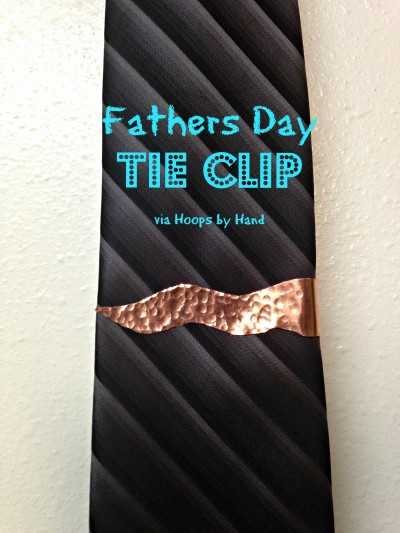 Fathers-day-Tie-Clip-400x533