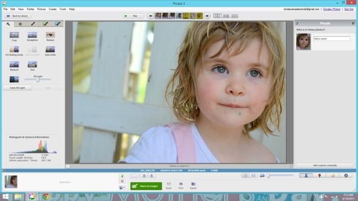 Fullscreen capture 6192015 71253 AM