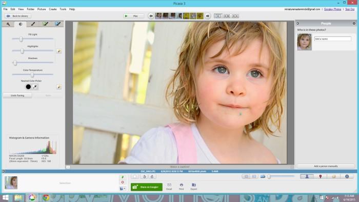 Fullscreen capture 6192015 71329 AM