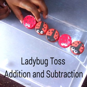 Ladybug-Math-4-300x300