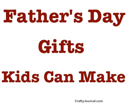 fathers-day-gifts-kids-can-make-01wb