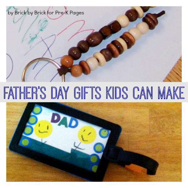 fathers-day-gifts-preschoolers-make
