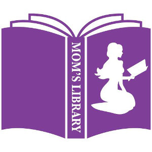 moms-library-logo