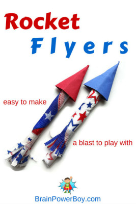 Activities-for-Boys-Rocket-Flyers-Toy1