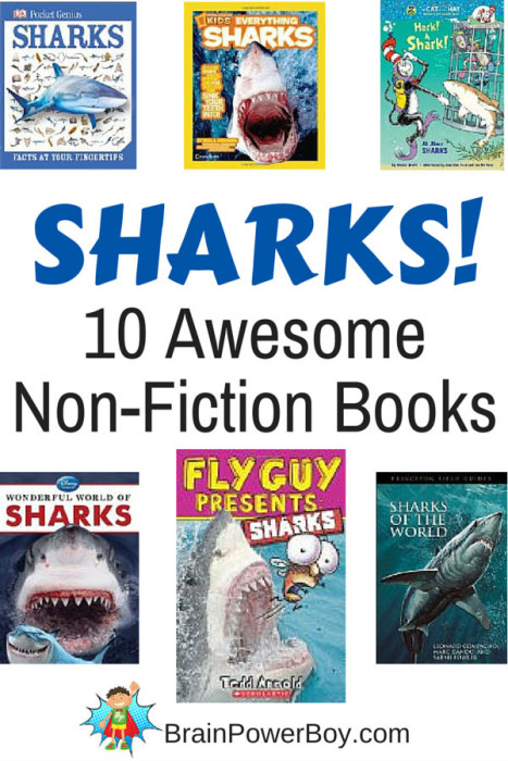Best-Books-for-Boys-Sharks