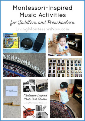 Montessori-Inspired-Music-Activities-for-Toddlers-and-Preschoolers