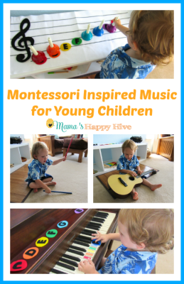 Montessori-Inspired-Music-for-Young-Children-www.mamashappyhive.com_1