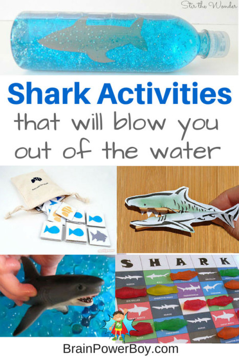 Shark-Activities-for-Boys