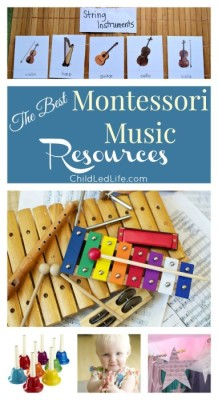 The-Best-Montessori-Music-Resources-on-Child-Led-Life