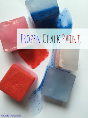 chalkpaint3