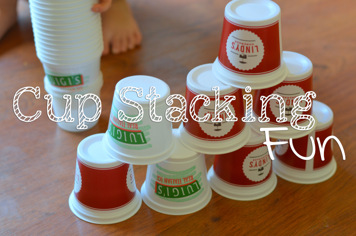 cupstackingfun