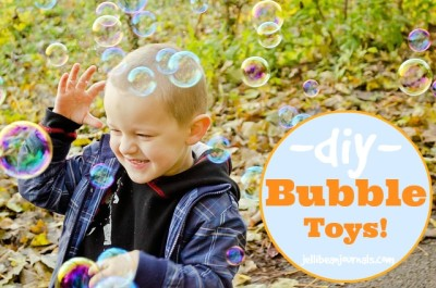 diy-bubble-toys