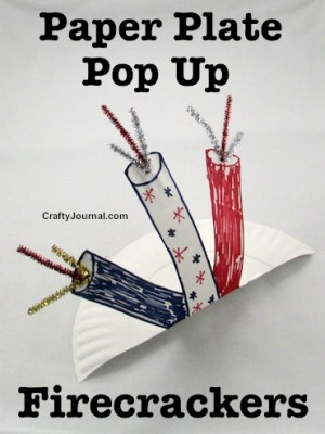 paper-plate-pop-up-firecrackers-028wb