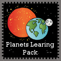 planetlearning-title