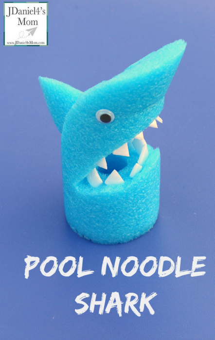 pool-noodle-shark-arts-and-crafts-for-kids-Opening-Bright2