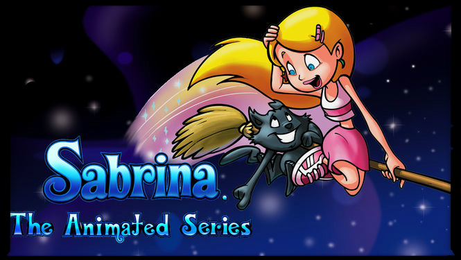 11-sabrina-the-animated-series