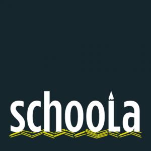 Schoola_logo-300x300