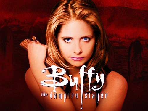 buffy-the-vampire-slayer-buffy