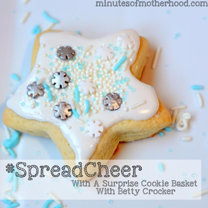 spreadcheersurprisecookiebaskey