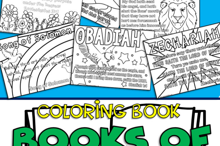 Bible Coloring Pages - Old Testament | Bible coloring, Bible coloring pages,  Samuel bible | 500x750