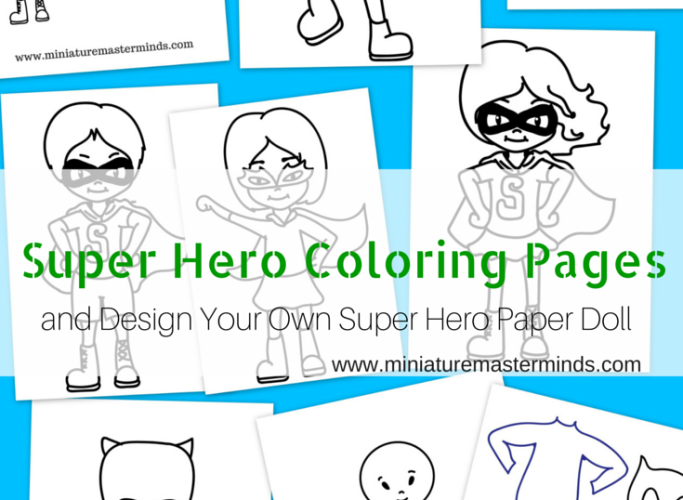 Make Your Own Coloring Pages From Photos Crayola To Print For Kids ... | 500x683