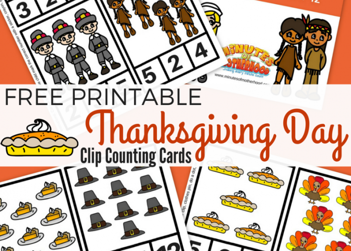 It's just a graphic of Printable Thanksgiving throughout book
